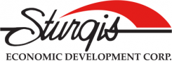 Sturgis Economic Development Corp Logo