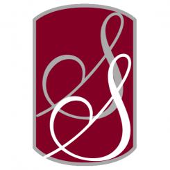 Simmons & Silver CPA PC Logo