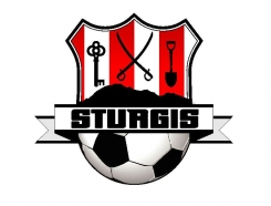 Sturgis Soccer Association Logo