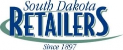 South Dakota Retailers Association Logo