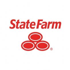 State Farm Insurance - Moberly Agency Logo