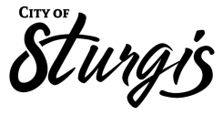 City of Sturgis Logo