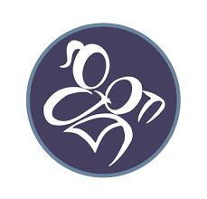 Sturgis Smiles Family Dental Logo