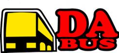 Sturgis Transit - Da Bus Logo