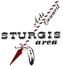Sturgis Area Arts Council Logo