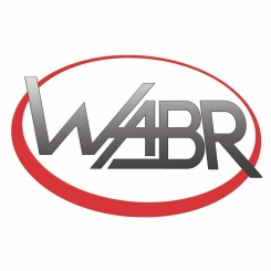 Werlinger Auto Body Repair Logo