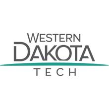 Western Dakota Technical Institute Logo