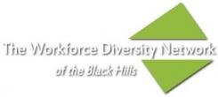 Workforce Diversity Network Logo